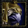 THZGryphon's avatar